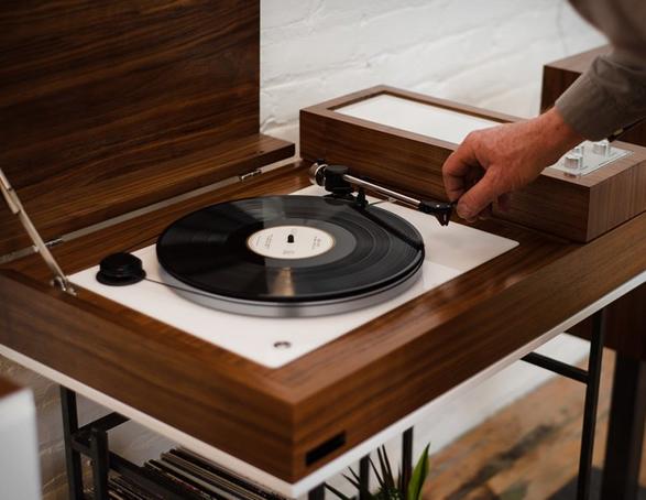 wrensilva-loft-record-console-2.jpg | Image