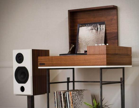 wrensilva-loft-record-console-3.jpg | Image