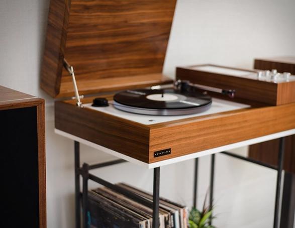 wrensilva-loft-record-console-4.jpg | Image