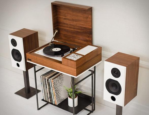 wrensilva-loft-record-console-6.jpg