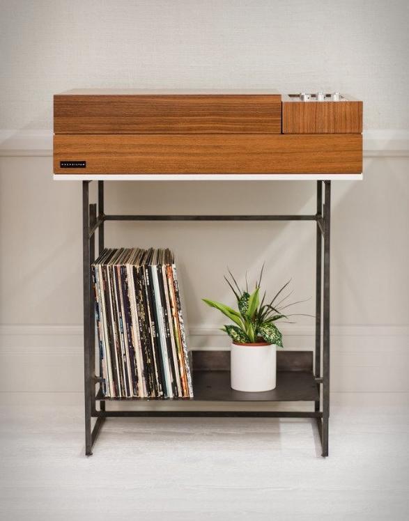 wrensilva-loft-record-console-7.jpg