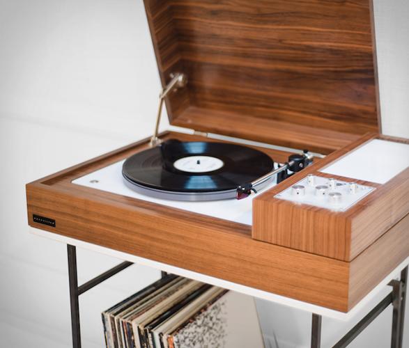wrensilva-x-sonos-loft-record-console-3.jpg | Image