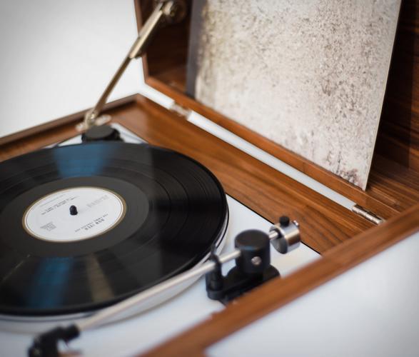 wrensilva-x-sonos-loft-record-console-4.jpg | Image