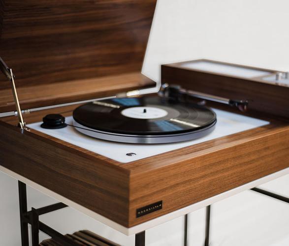 wrensilva-x-sonos-loft-record-console-5.jpg | Image