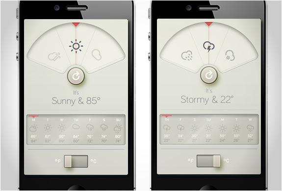 wthr-app-2.jpg | Image