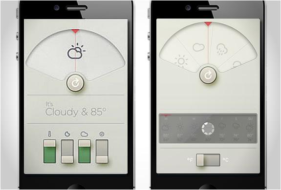 wthr-app-3.jpg | Image