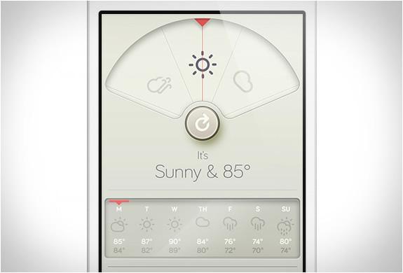 wthr-app-4.jpg | Image