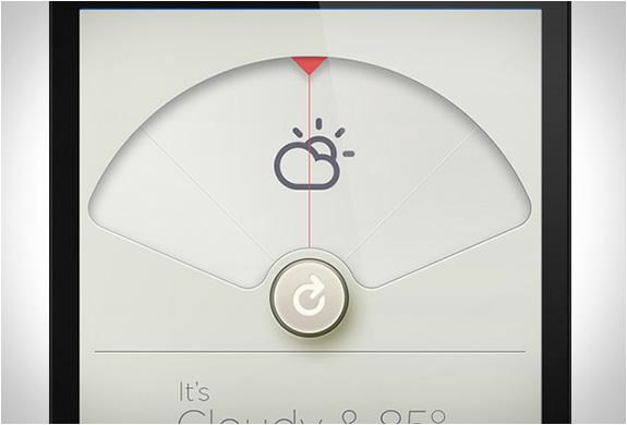 wthr-app-5.jpg | Image