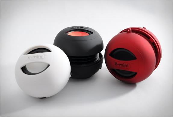 x-mini-2-capsule-speaker-2.jpg | Image