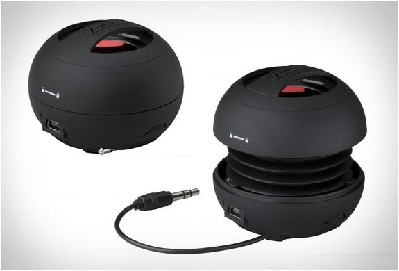 x-mini-2-capsule-speaker-3.jpg | Image