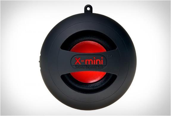 x-mini-2-capsule-speaker-4.jpg | Image