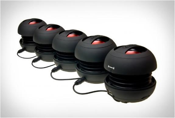x-mini-2-capsule-speaker-5.jpg | Image