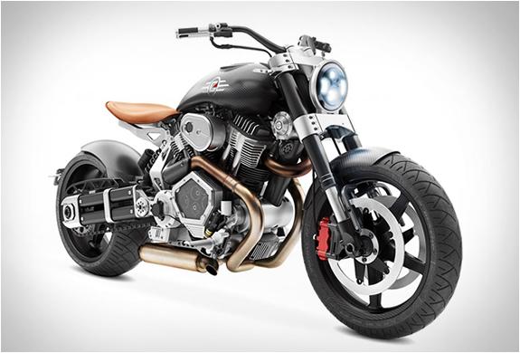 x132-hellcat-speedster-confederate-motorcycles-2.jpg | Image