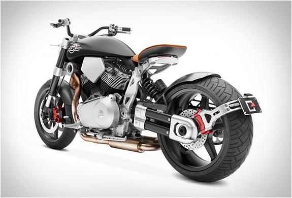 x132-hellcat-speedster-confederate-motorcycles-3.jpg | Image