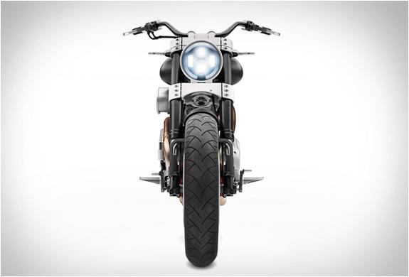 x132-hellcat-speedster-confederate-motorcycles-4.jpg | Image