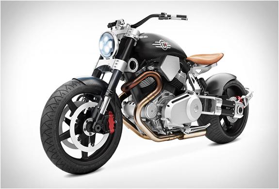 x132-hellcat-speedster-confederate-motorcycles-6.jpg