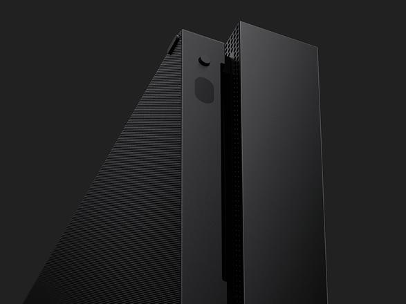 xbox-one-x-2.jpg | Image