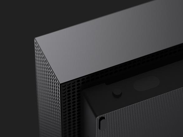xbox-one-x-4.jpg | Image