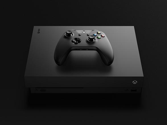 xbox-one-x-5.jpg | Image