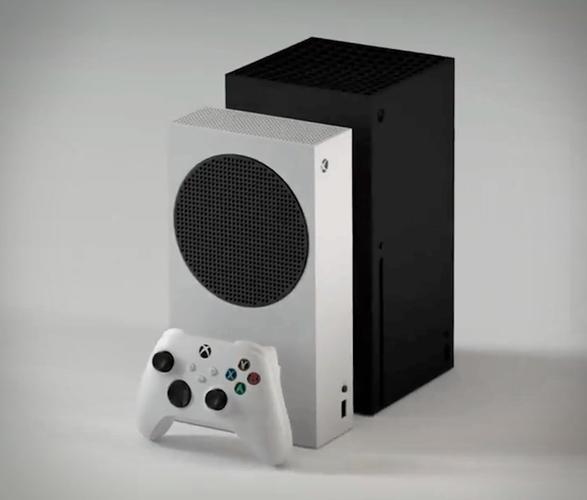 xbox-series-s-3.jpg | Image
