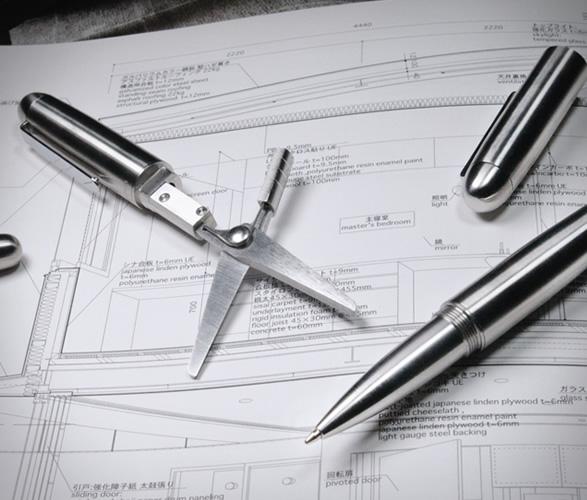 xcissor-pen-3.jpg | Image