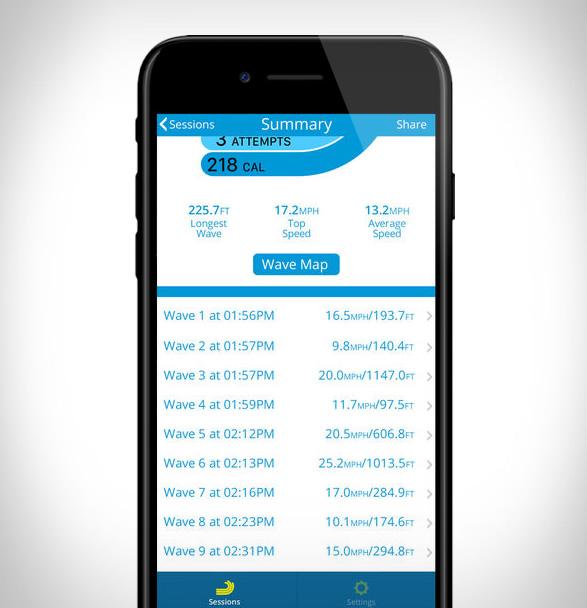 xensr-sessions-app-5.jpg | Image