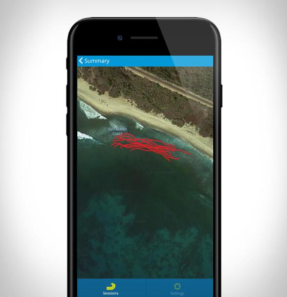 xensr-sessions-app-6.jpg