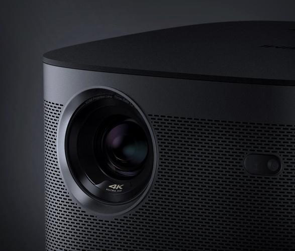 xgimi-horizon-pro-4k-projector-2.jpg | Image