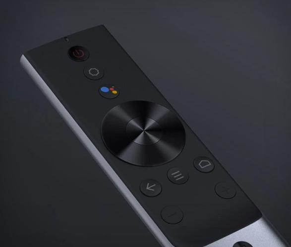 xgimi-horizon-pro-4k-projector-4.jpg | Image