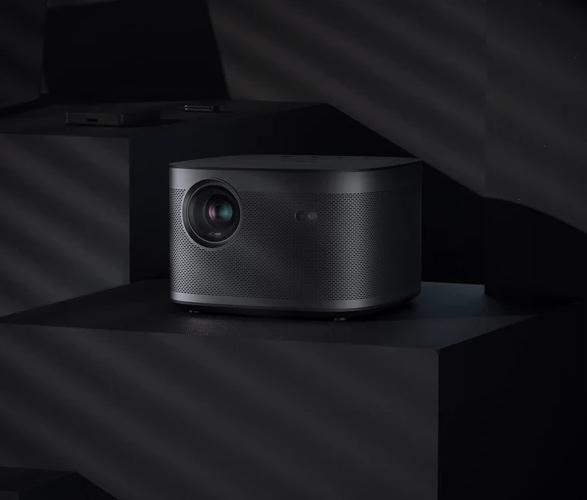 xgimi-horizon-pro-4k-projector-5.jpg | Image
