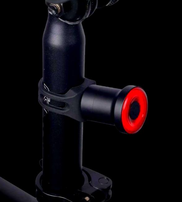 xlite-100-smart-bike-light-3.jpg | Image