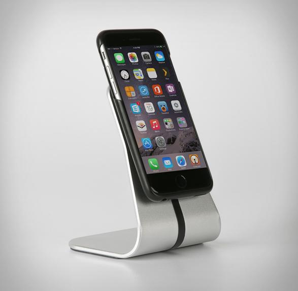 xvida-smartphone-mounting-system-2.jpg | Image