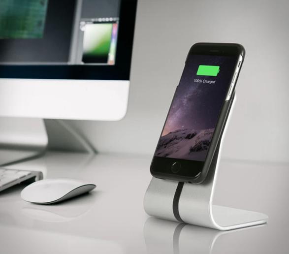 xvida-smartphone-mounting-system-5.jpg | Image