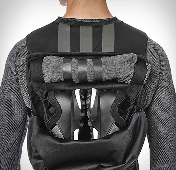 y-3-sport-backpack-2.jpg | Image