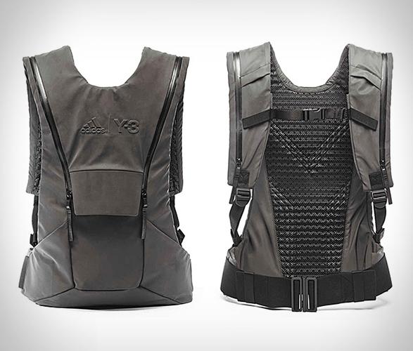 y-3-sport-backpack-3.jpg | Image