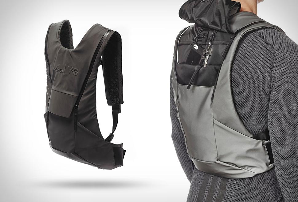 Y-3 Sport Backpack | Image