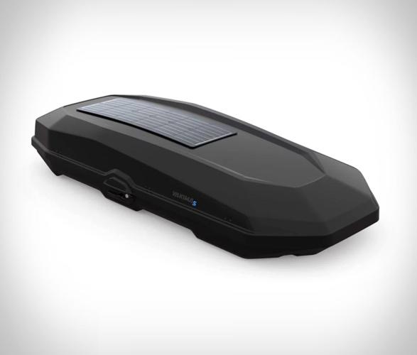 yakima-solar-roof-box-2.jpg | Image