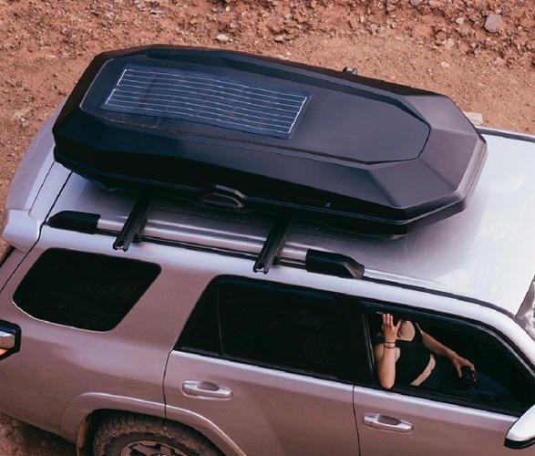 yakima-solar-roof-box-7.jpg