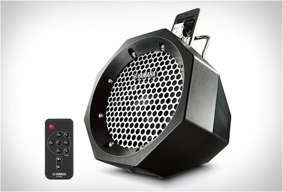 yamaha-pdx-11-portable-speaker-2.jpg | Image