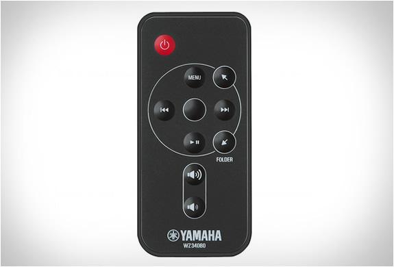 yamaha-pdx-11-portable-speaker-3.jpg | Image