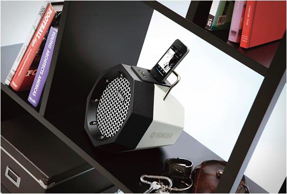 yamaha-pdx-11-portable-speaker-4.jpg | Image