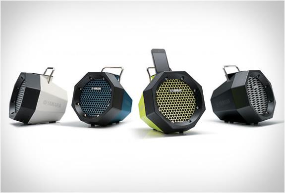 yamaha-pdx-11-portable-speaker-5.jpg | Image