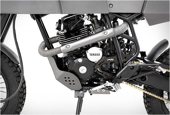 yamaha-scorpio-thrive-motorcycles-10.jpg