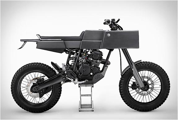 yamaha-scorpio-thrive-motorcycles-11.jpg