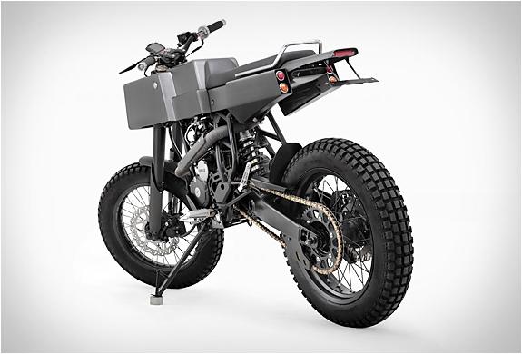 yamaha-scorpio-thrive-motorcycles-2.jpg | Image