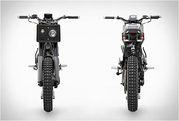 yamaha-scorpio-thrive-motorcycles-3.jpg | Image
