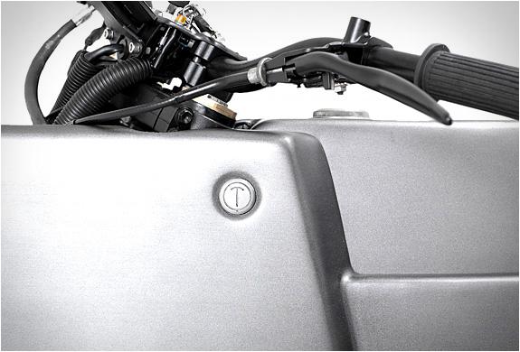 yamaha-scorpio-thrive-motorcycles-5.jpg | Image