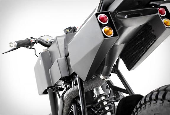 yamaha-scorpio-thrive-motorcycles-8.jpg