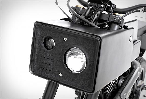 yamaha-scorpio-thrive-motorcycles-9.jpg