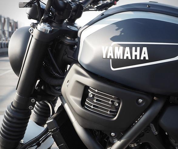 yamaha-super-7-scrambler-5.jpg | Image